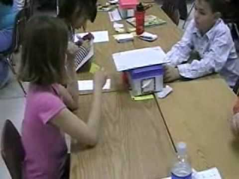 Bridge the gap using Kagan Structures while encouraging students to use academic language in their interactions!