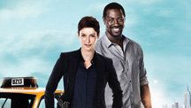 Welcome to Sweden | NBC 9 PM