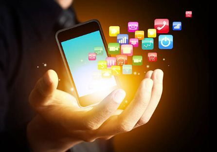 Mobile Application Development & Mobile Game Design: Benefits of Using an External Mobile App Developme...
