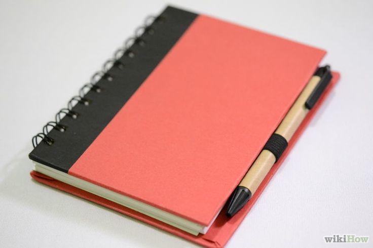 Use a Headache Diary Step 1.jpg