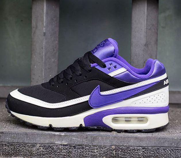 Nike Air Max Classic BW OG