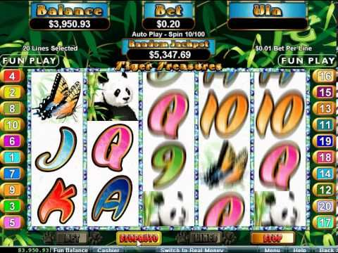 Finding and Work with Free Online Modern casino Games
