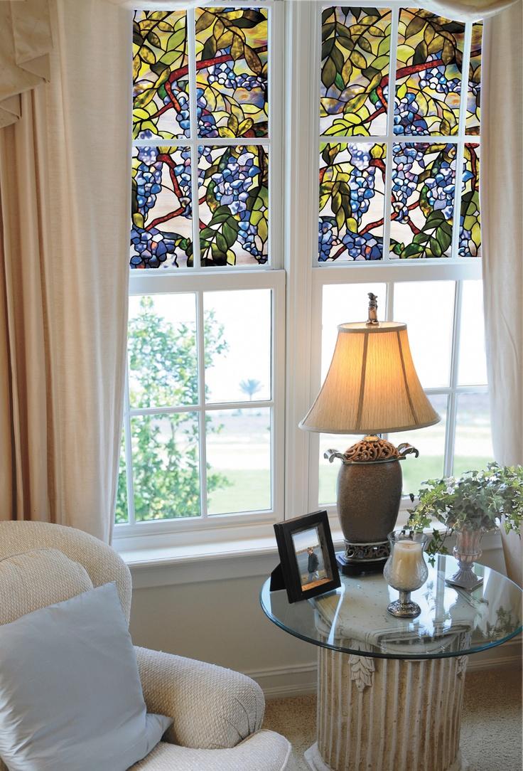 1000 images about artscape 39 s current window film designs. Black Bedroom Furniture Sets. Home Design Ideas