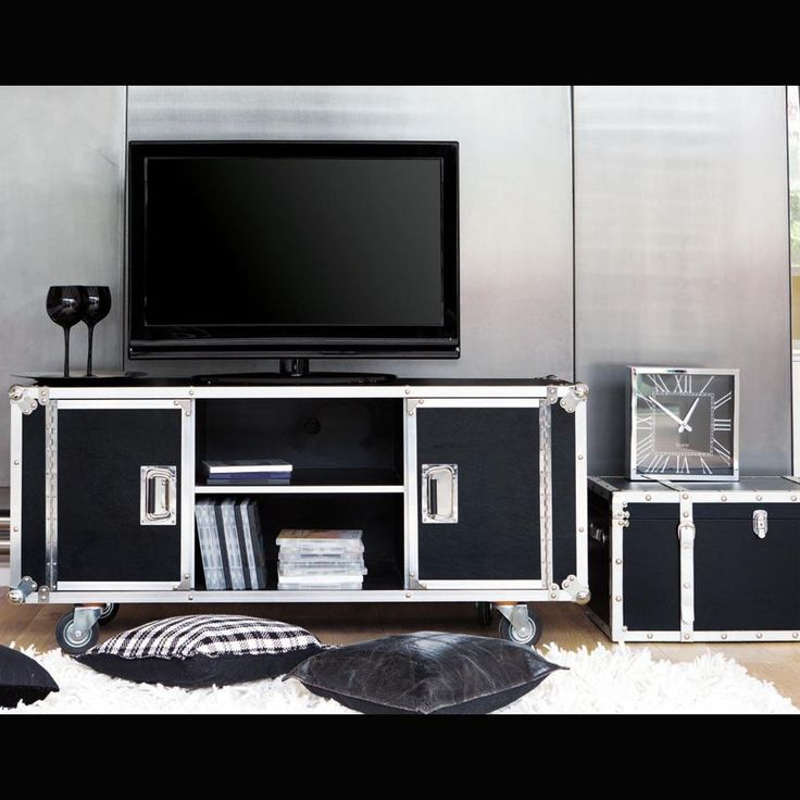 Living Room Cases