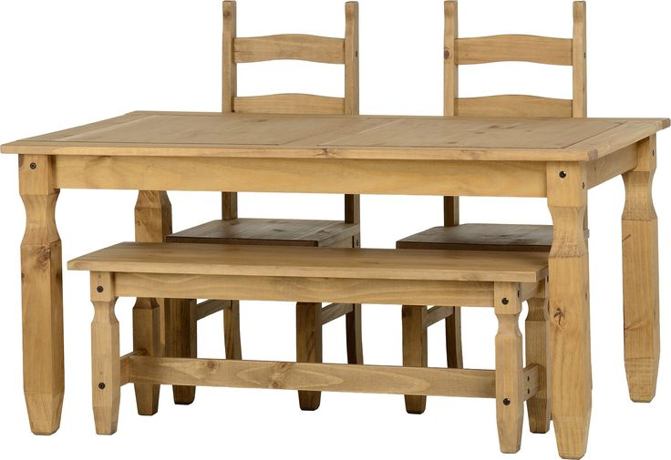 sales@spt-furniture.com  4 ft or 5ft available Assembled Sizes(MM) 1520 x 920 x 755 425 x 470 x 1070