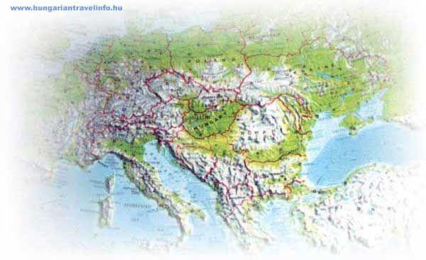 Magyarországi turistakalauz, 46172 fotó, online szálláshely foglaló