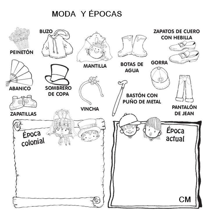 Blog de actividades para niños, Educacion Especial.