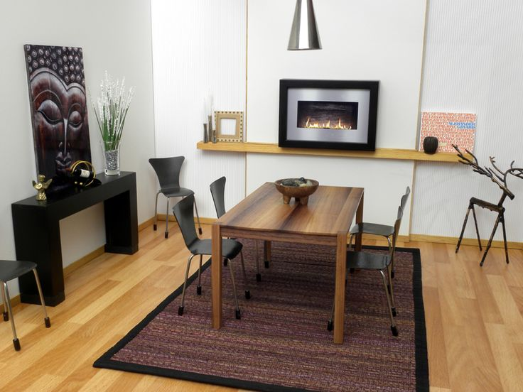 Diorama   Modern Forest House