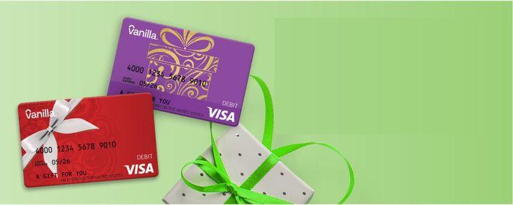 Check onevanilla card balance in 2020 gift card balance