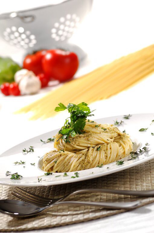 Ulker Bizim Pasta For More Please Visit  http://www.pozitifstudyo.com/#/portfolio/food