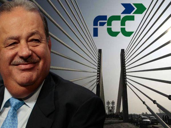 Inversión y Finanzas: Así es el imperio de Carlos Slim