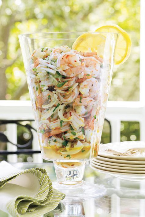 Hebert candy mansion recipes for salmon
