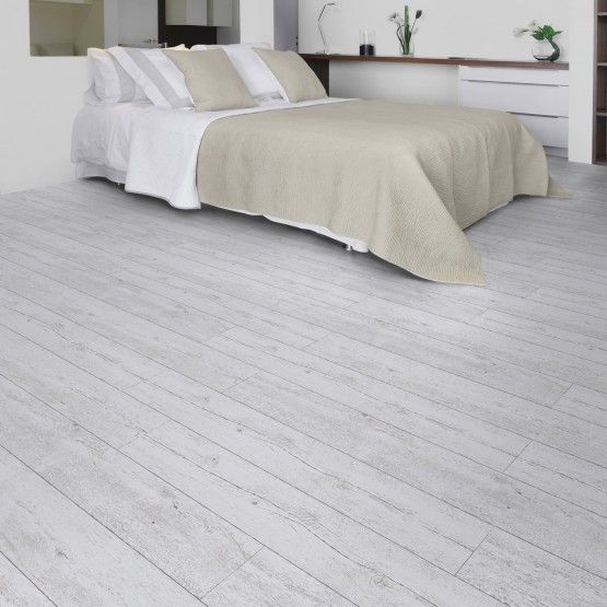 lame gerflor pvc vinilici pavimenti senso rustic 0394. Black Bedroom Furniture Sets. Home Design Ideas