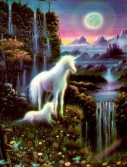 unicornio 05