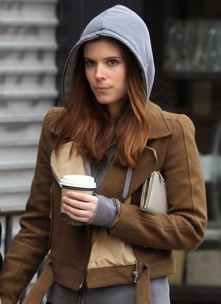 30 Best Images About Kate Mara On Pinterest Her Hair