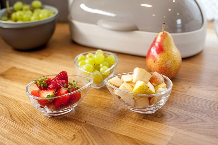 #glass #Galicja #fruits #yummy