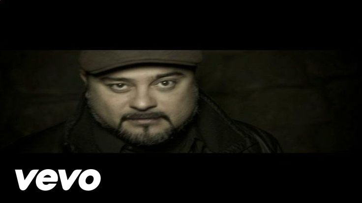 Nach || Ellas ft. Ismael Serrano