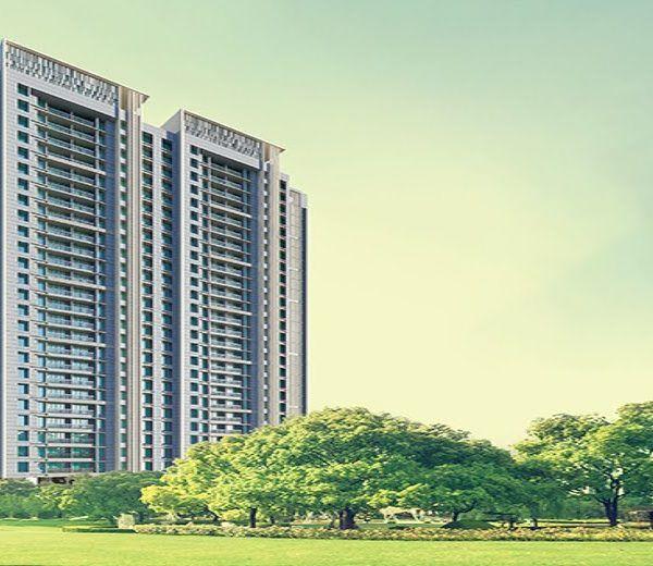 Dosti Desire Thane Mumbai #dostidesire #dostidesirethanemumbai #dostidesirethanemumbaidostidesirethane http://www.auric-acres.com/dosti-desire-thane-mumbai/