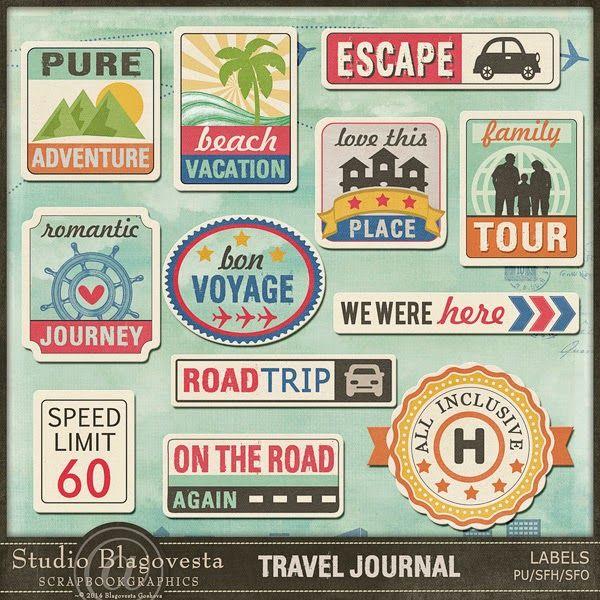 http://shop.scrapbookgraphics.com/Travel-Journal-Labels.html