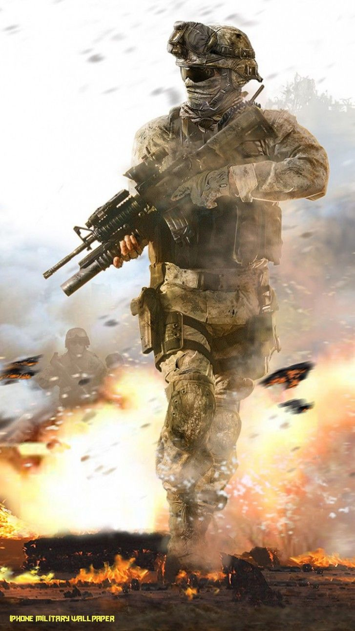 Military Wallpaper For Mobile Phone Tablet Desktop Computer And Other Devices Hd And 4k Wallpape Military Wallpaper Army Wallpaper Phone Background Wallpaper