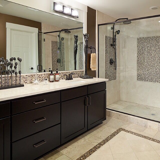 17 Best Images About Granite Countertop Seattle On Pinterest Shape Laundry And Marble Tiles
