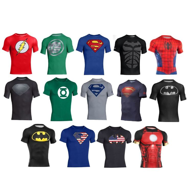 under armour t shirts green kids cheap   OFF35% The Largest Catalog ... ebc6bf7ac94c2