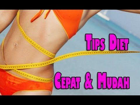 Cara Diet Cepat Menurunkan Berat Badan Tanpa Olah Raga www.AgenFiforlifSurabaya.com/cara-diet-cepat. Telp/SMS/WA - 0857.3676.6033 | Pin BB 79819792