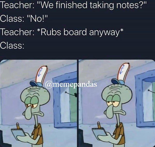 Fresh Memes Good Best Funny Dank Reddit Picture Facebook Instagram New Random Memes Funny Spongebob Memes Funny Relatable Memes Spongebob Memes