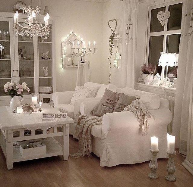 Pin de elizabeth carvajal en decoraci n de casa pinterest decoraciones de casa decoraciones - Decoraciones para hogar ...