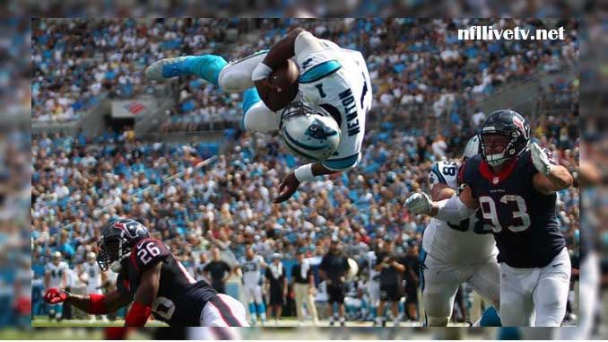 Houston Texans VS Carolina Panthers Live Stream Teams: Texans VS Panthers Time: 7:30 PM Date: Wednesday, 9 August 2017 Location: Bank of America Stadium, Charlotte  TV: NAT   The Houston Texans are the current member of the American Football Conference in the NFL games. In the NFL history,...