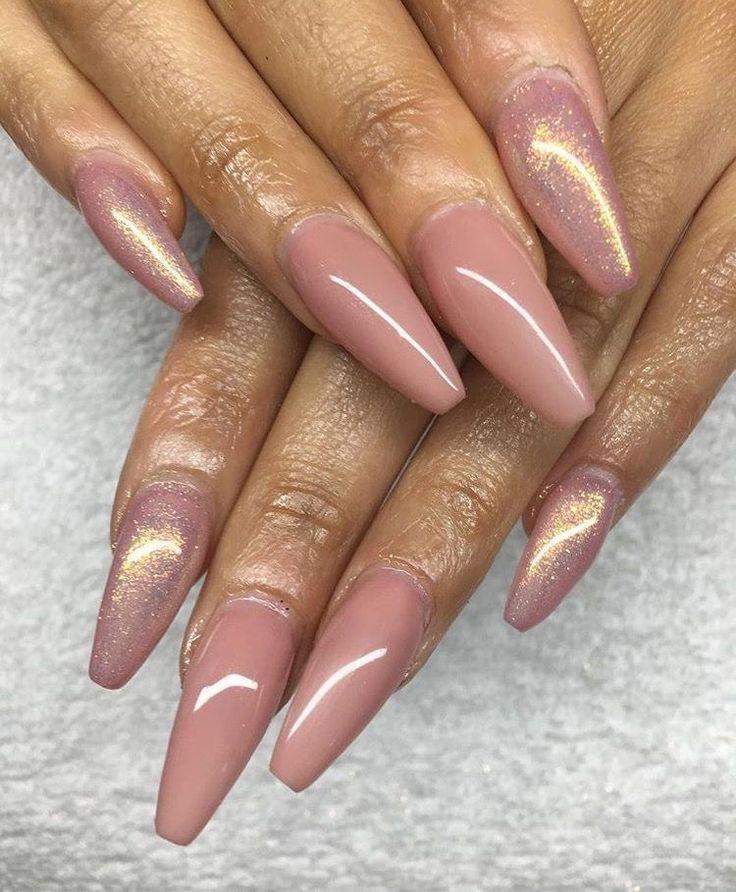 3376 best Gorgeous nail ideas images on Pinterest   Nail scissors ...