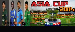 Live Cricket Streaming HD, Watch Cricket Mobile, Live Cricket Online – Cricketonlinehd.com
