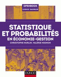 Salle Lecture - HA 29 HUR- BU Tertiales http://195.221.187.151/search*frf/i?SEARCH=978-2-10-072037-8&searchscope=1&sortdropdown=-