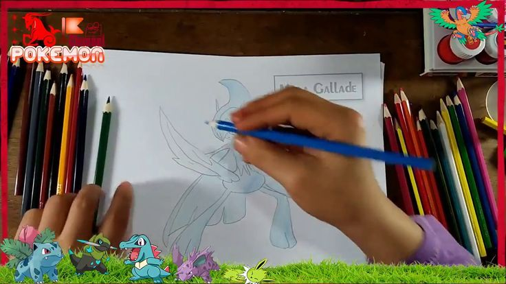 How to draw Pokemon Cartoons for kids Reparto pokémon competitivos SUPER MEGA REPARTO POKEMON #repartopokemon #howtodraw #cartoon  How to draw Pokemon Cartoons for kids Reparto pokémon competitivos SUPER MEGA REPARTO POKEMON 2017. Pokémon (Japanese: ポケモン Hepburn: Pokemon) is a media franchise managed by The Pokémon Company a Japanese consortium between Nintendo Game Freak and Creatures. The franchise copyright is shared by all three companies but Nintendo is the sole owner of the trademark…