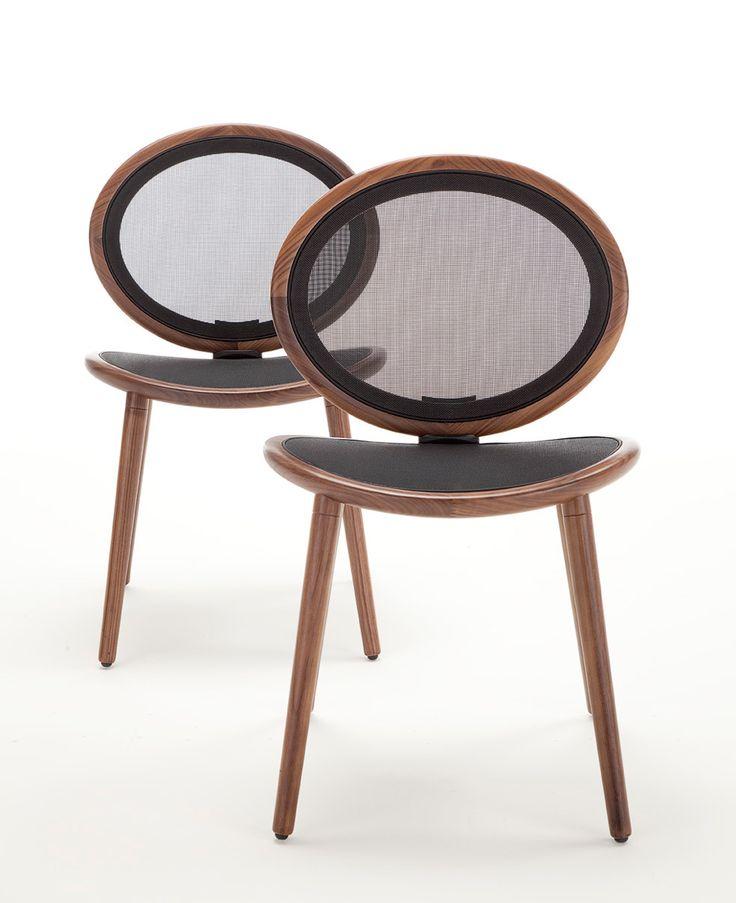 buy nike air mag 2015 Jonathan Wood Chair   Paolo Nava for Tonon