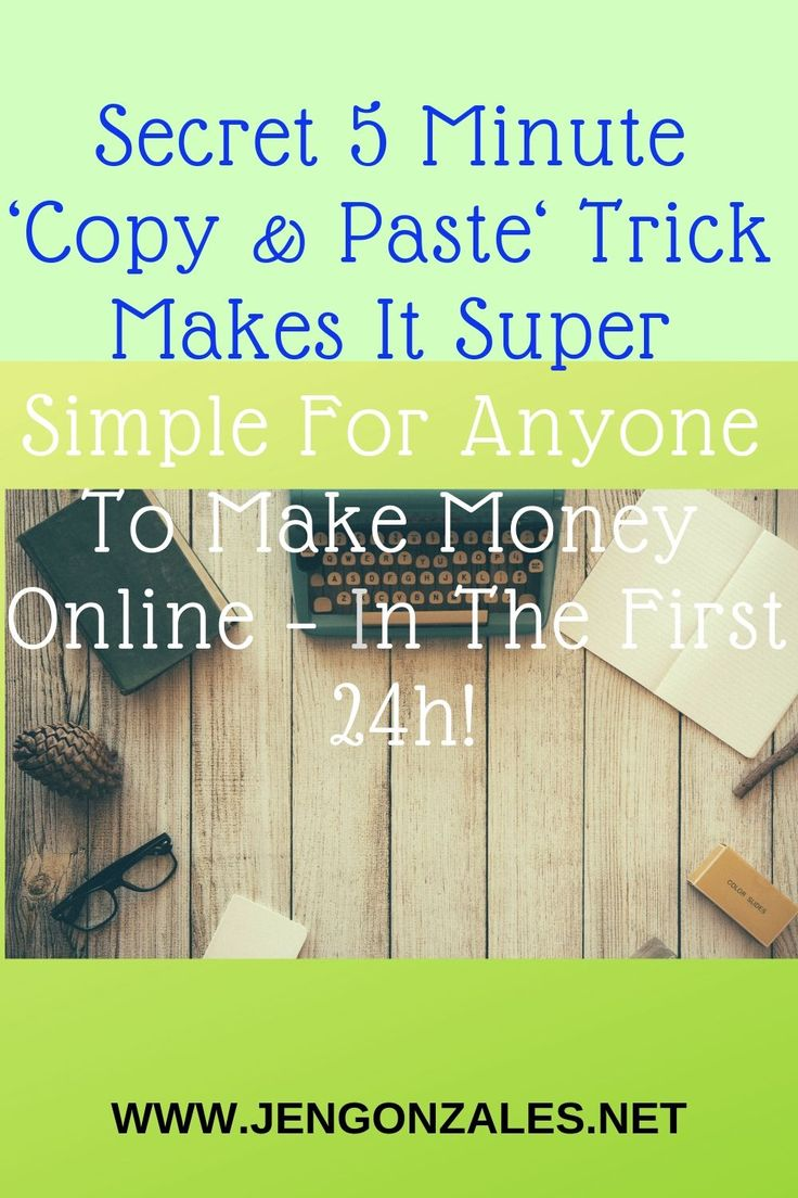 18+ Stunning Make Money From Home Amazon Ideas – Make Money Fast Ideas