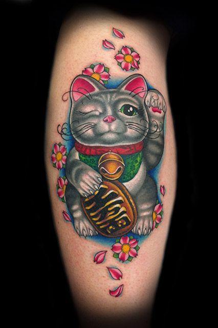 Best 25 tattoo spots ideas on pinterest first tattoo for Cheap tattoos nyc