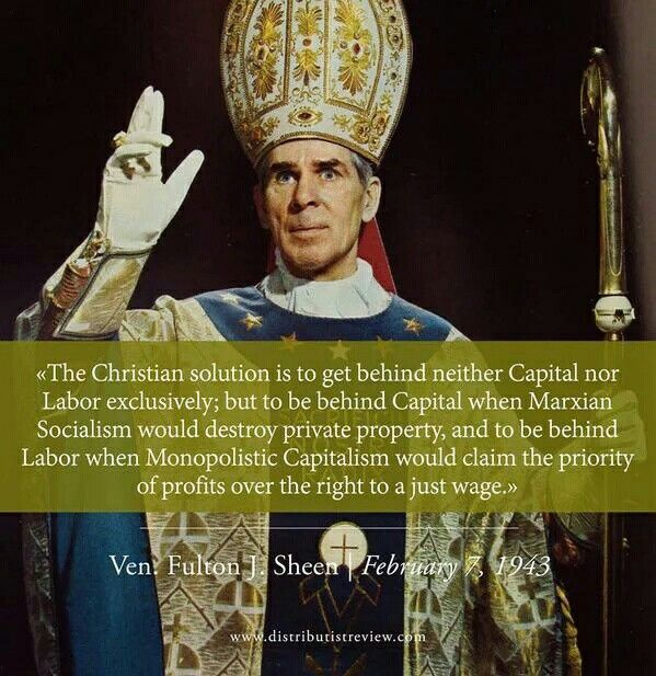 Fulton Sheen Quotes On Marriage: 81 Best Quote Images On Pinterest