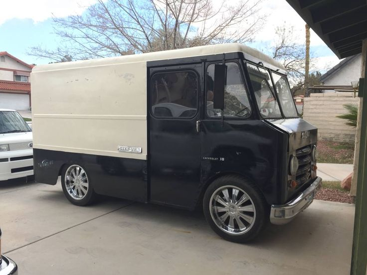craigslist las vegas used cars and trucks by owner