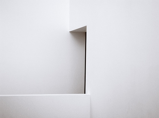Minimal Architecture 234 best photography | minimal and abstract images on pinterest