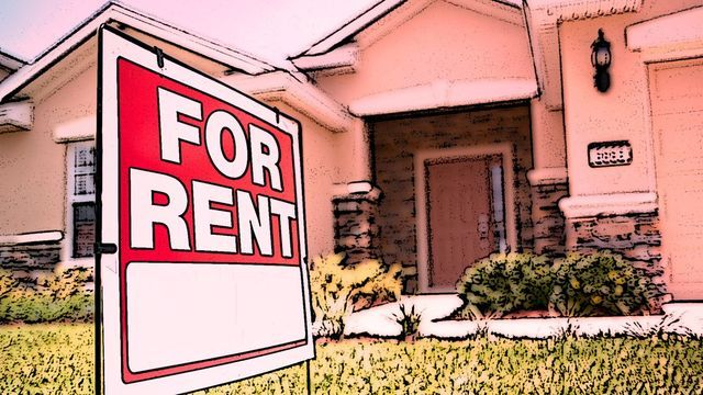 Forget Everything You Know About Renters This Is Who S Renting