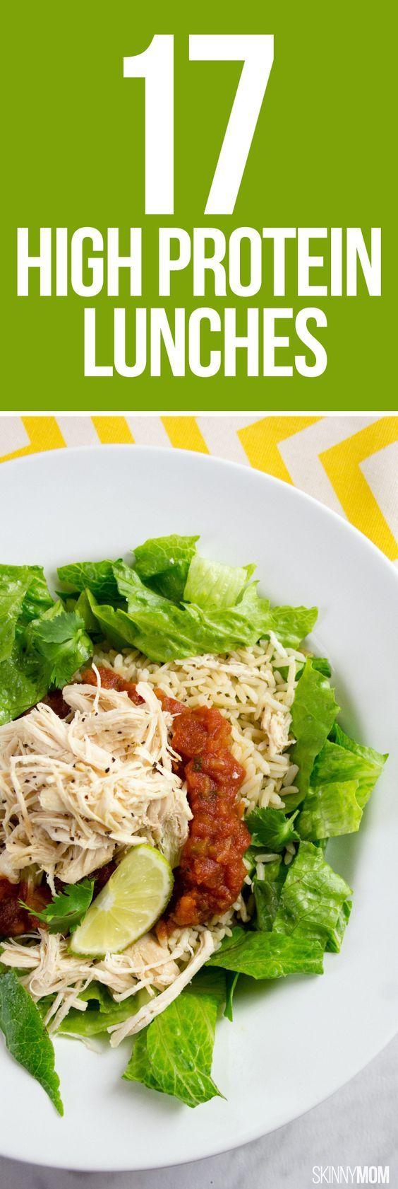 Best 25 Ideal protein diet reviews ideas on Pinterest