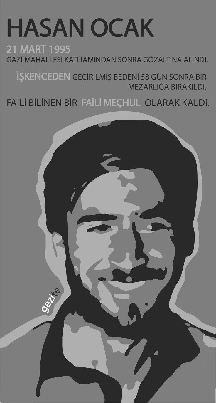 Afiş: Murat Can Yağbasan