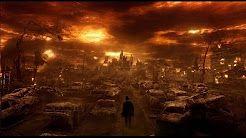 apocalipsis zombie pelicula completa - YouTube