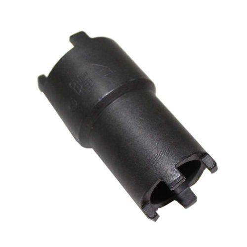 New 20mm 24mm Clutch Lock Nut Tool Spanner Socket for Honda Crf 600rr 450r 250l 250x