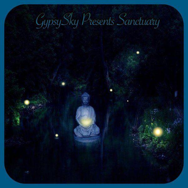 Namasté (18 January 2014) - GypsySkyॐ Presents Sanctuary
