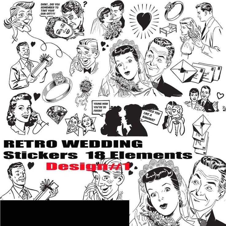 Vintage retro wedding,embellishment Die Cut SET,LABEL STICKER ephemera Decoupage in Crafts, Scrapbooking & Paper Crafts, Scrapbooking | eBay!