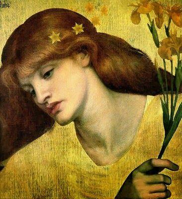 BlogeRRe: Helena, la heroína de las dicotomías