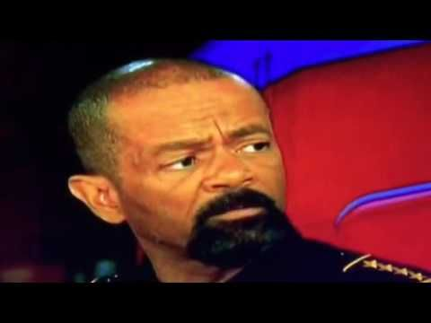 Sheriff David Clarke Crushes Don Lemon Over Hateful Black Lives Matter live TV July 17, 2016, after more police officers are killed. He knows the media is complicit in the anti-police rhetoric.
