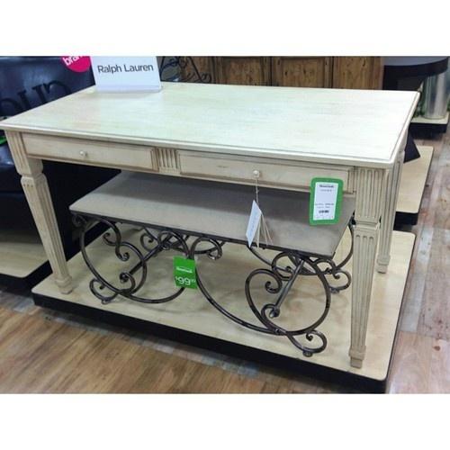 homegoods uws nyc homegoodsfind furniture office desk decor